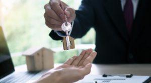 coaching immobilier loire