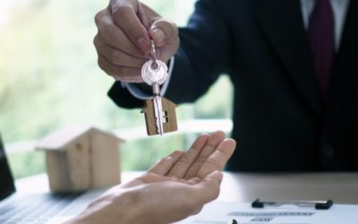 Confinement et signature de l'acte de vente, est-ce compatible ?
