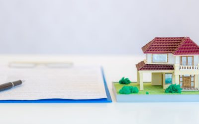 Tout savoir sur le coaching immobilier.