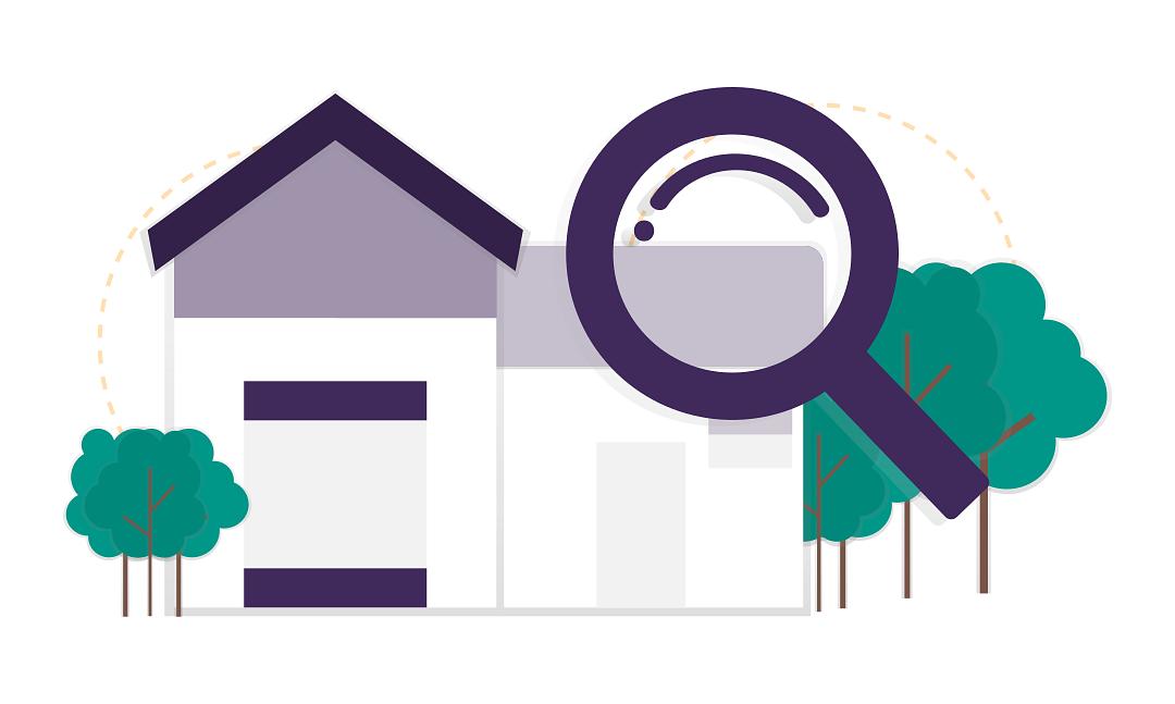 Dossier spécial: diagnostics immobiliers.