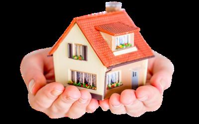 Confinement : 6 questions sur votre prêt bancaire immobilier🏡