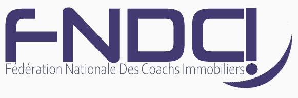 Création de la Fédération Nationale Des Coachs Immobiliers