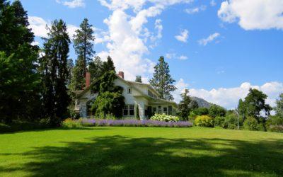 Comment mettre en valeur sa maison avant de la vendre ? (écrit par Xavier Ferreira collégien et stagiaire)