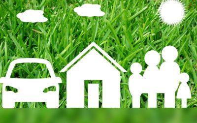 Quelles solutions pour l'assurance emprunteur chez les seniors ?